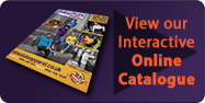 View our interactive catalogue