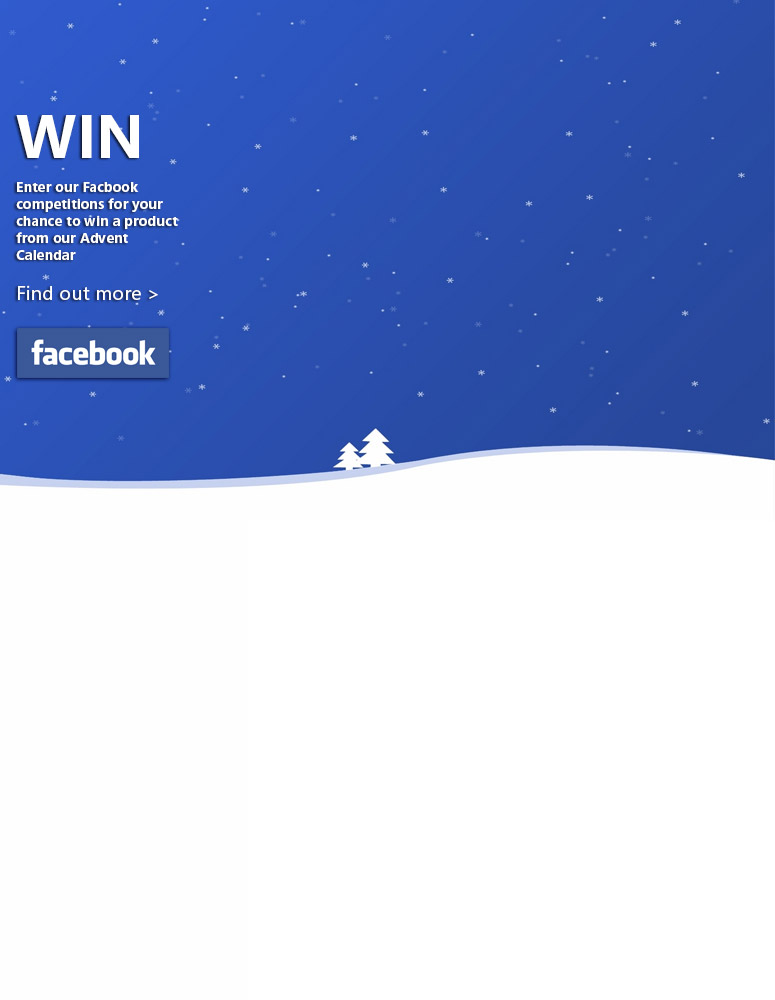 Click to view the Box Advent Competition