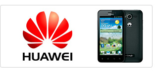 Sim Free Huawei