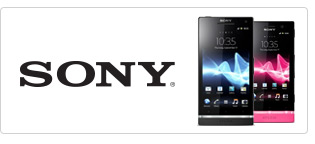 Sim Free Sony