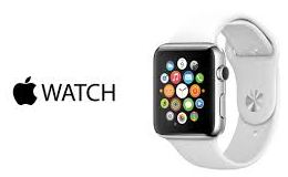 What can we expect from the Apple Watch?
